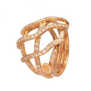 Network/Ring/High/Jewellery/MariaJoaoBahia