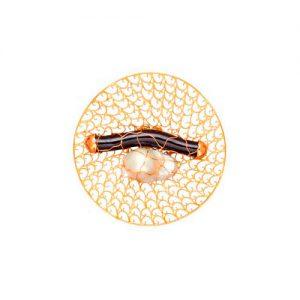 OceanWaves/Ring/High/Jewellery/MariaJoaoBahia