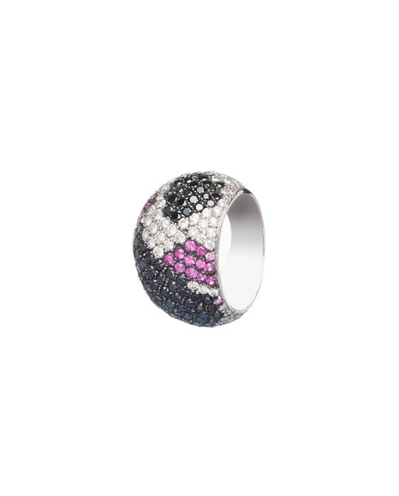 atelier-jewellery-slide2-min