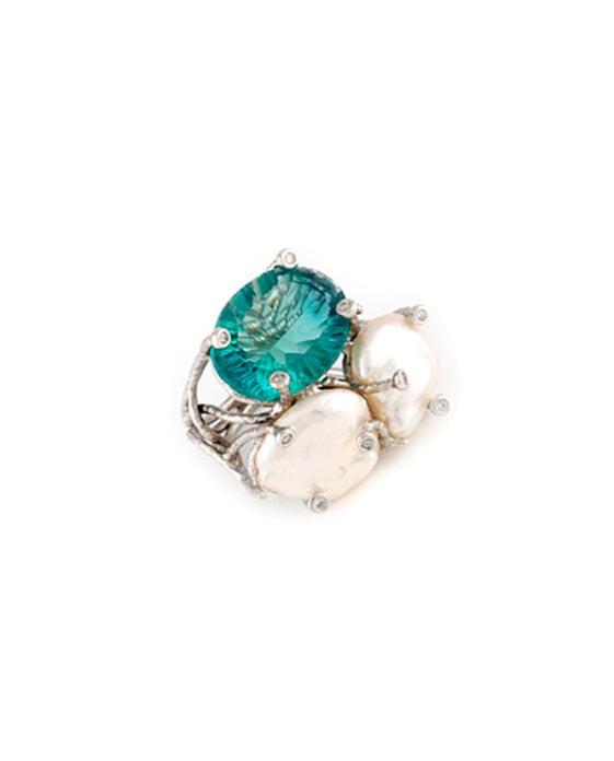 atelier-jewellery-slide3-min