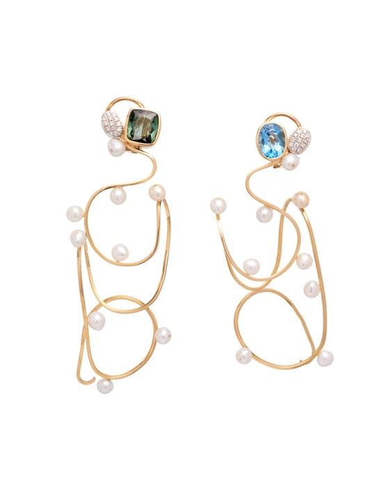 atelier-jewellery-slide6-min