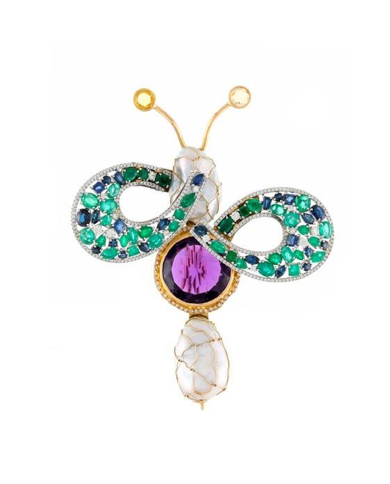 atelier-jewellery-slide7-min